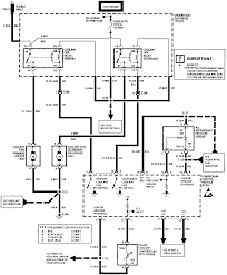 I have camaro and the stopped working i replaced graphic z28 abs wiring diagram diagram