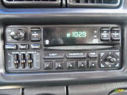 2000 dodge ram radio wiring diagram facbooik com 2000 Dodge Dakota Radio Wiring Diagram 2000 dodge ram 2500 radio wiring diagram wiring diagram radio wiring diagram for 2000 dodge dakota