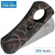 <b>Складные ножи BENCHMADE</b> - Официальный сайт ...