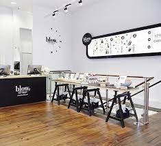 london s best hairdressers best hair salons and barbers in london time out london