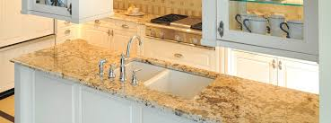 chicago glencoe luxury bathroom countertop installation chicago lake forest custom kitchen countertops chicago hindale granite