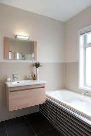 bathtub lighting. Alpha Lighting Bathroom DFL Strip Light Bathtub D