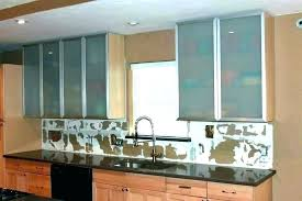 kitchen wall cabinet kitchen wall cabinets with glass doors kitchen wall cabinets glass doors ikea kitchen wall cabinet depth