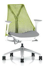 Desk Chairs : Miller Office Chair Herman Sayl Task Knock Off Desk ...