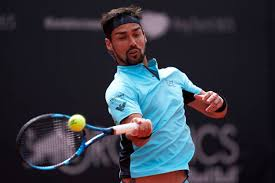 There are no recent items for this player. Guido Pella Vs Lucas Pouille Prediction Last Word On Tennis