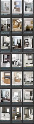 Calypso Home Furniture Calypso Bathroom Furniture Milton Keynes Mk Bathrooms