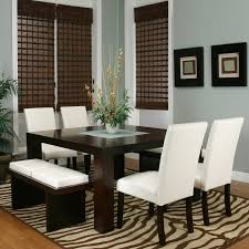 8 chair dining table beautiful gl wood dining table table choices of 8 chair dining