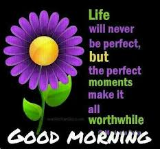 Good Morning Quotes For Facebook Best of Good Morning Wwwfacebookchildrensexclusives GOOD MORNING