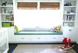 home goods dressers. Home Goods Dressers Full Size Of Mirrored Dresser And On . L