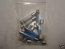 mini fuses fuse boxes classic car 15amp glass fuse set 10 fuses mini mg triumph jaguar rover ab6