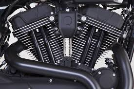 your guide to buying kawasaki motorcycle engine parts ebay