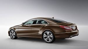 mercedes cls 2018. the mercedes cls was one of earliest known tragedies four-door coupe trend, and we never really forgave it. however, many years later, cls 2018