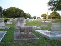 Lela Shackelford Mosley (1872-1959) - Find A Grave Memorial