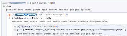 Starts amp; Limited mod Reddit r Bitcoin 3framemovies' Gold Prizes Flair Edition Ever User Include 3framemovies – Post First Contest Now 3fm