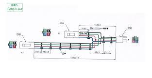 molex wire diagram data wiring diagram blog molex wiring diagram wiring diagram data molex pinout molex pin wiring diagram wiring diagram schematic