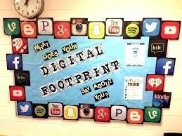 office cork boards. Office Bulletin Board Ideas Cute Cork Boards Outstanding Design Digital Footprint U