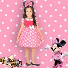 90 Best Mickey Mouse & <b>Minnie Mouse Costumes</b> images | Minnie ...