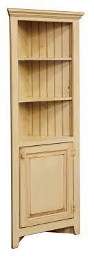 Best Corner Cabinet Images On Pinterest - Dining room corner hutch