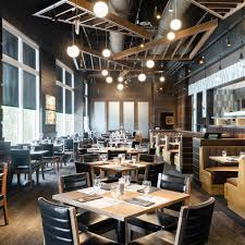 Legal Sea Foods - Chestnut Hill Restaurant - Chestnut Hill ...