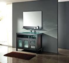 Bathroom Vanity Design Ideas Ergonomic Floating Sink Cabinetnarrow Vanities  Canada Small Pinterest