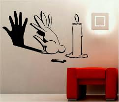interesting design ideas creative wall art for office pune living room stickers nursery artwork cool on creative images wall art with interesting design ideas creative wall art for office pune living
