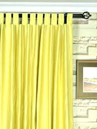 100 inch curtains. 100 Wide Curtains Outstanding Curtain Panels Inch Best Plain Velvet Fabrics Images . I