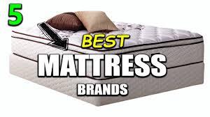 best mattress brand. Exellent Brand Top 5 Best Mattress Brands In India 2018 And Brand T