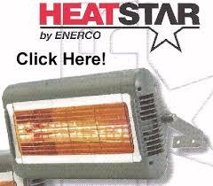 reddy heater wiring diagram reddy wiring diagrams database outdoor heaters