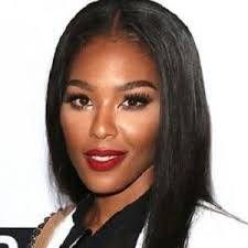 Image result for Moniece Slaughter