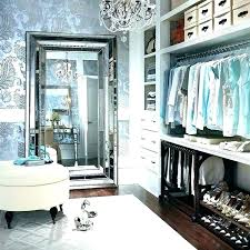 walk in closet turned into bedroom small turning bedroom into walk in closet turning bedroom into