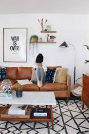 Leather Living Room 17 Best Ideas About Leather Living Room Furniture On Pinterest