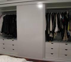 gentil charmant big wardrobe closet great big wardrobe closet wardrobe closet big lots cubecart home outdoor