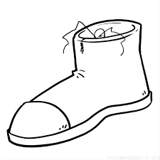 Picture To Coloring Page App Coloring Pages Shoes Air Coloring Book