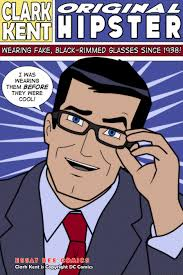 clark kent pop art by essaybee on clark kent pop art by essaybee