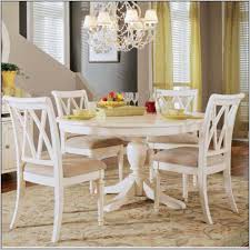 indoor dining room chair pads. catchy indoor dining room chair cushions with chairs home decorating ideas pads