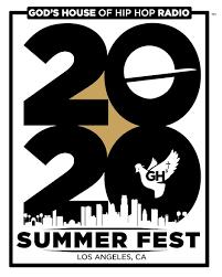Summerfest 2018 Seating Chart Stellar Award Winning Gods House Of Hip Hop Owners Announce