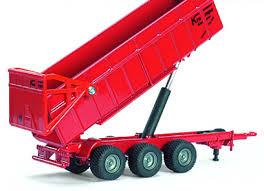 Afbeeldingsresultaat voor aanhangwagen tractor