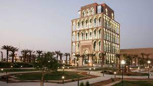 من هنا.. الرابط الرسمي للتقديم على وظائف جامعة الملك سعود للعلوم الصحية