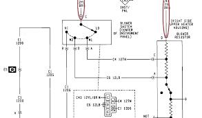 club car wiring diagram gas engine tropicalspa co 92 club car wiring diagram gas engine lovely bunch ideas golf cart