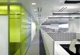 New office ideas Design Inspiration New Office Designs Commercial Office Interior Design Ideas For New Office Atmosphere Commercial Office Interior Design New Office Neginegolestan New Office Designs Six Smart Office Design Ideas Office Cabin