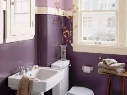 bathroom paint ideas. Chic Paint Ideas For A Small Bathroom Painting Bathrooms Wall