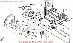 isuzu npr wiring schematic isuzu discover your wiring diagram suzuki lt50 engine diagram isuzu npr