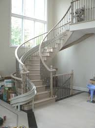 Curved stair chair lift Stannah Image Of Chair Lift For Stairs Canada Design Shopwheelchaircom Chair Lift For Stairs Canada Design Green Home Stair Design Ideas