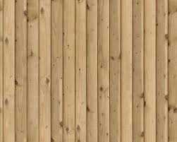 wood fence texture. Natural Wood Fence Texture Seamless 09470 O