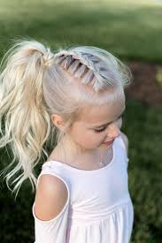 Pigtails Hair Style best 25 pigtail hairstyles ideas hair places 1965 by wearticles.com