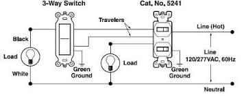 leviton 3 way switch wiring diagram wiring diagram and hernes leviton ip710 dlz wiring diagram circuit diagrams wiring diagram besides leviton 3 way switch furthermore source