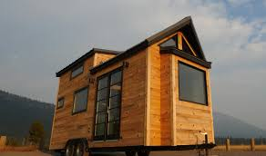 Small Picture Central Oregons Premier Tiny House Company