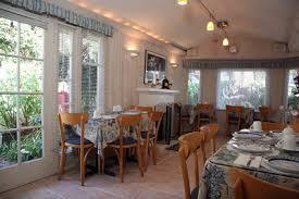 Carmel Fireplace Inn Livingsocial Deals Reviews 295 Interior Carmel Fireplace Inn