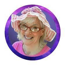 Barbara Maloney - Rays of Healing Church