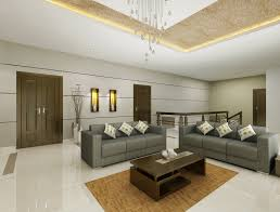 living rooms decorating ideas white living room modern design with gray sofas and wooden table on